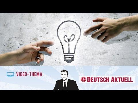 Viel Arbeit, wenig Geld   Deutsch lernen mit Videos