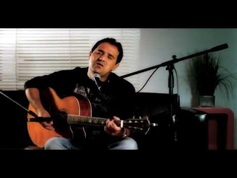 Fatih Erdemci - Anlat Hikayeni (2012)