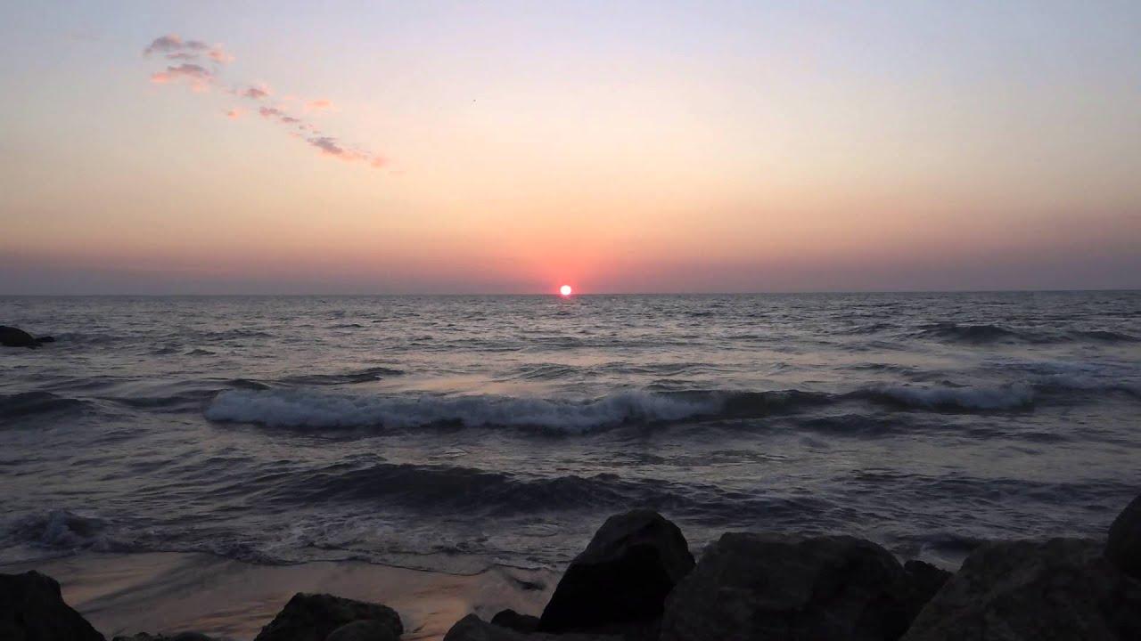 доминикана декабрь восход и закат