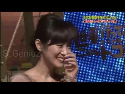 Reaksi Orang jepang ke indonesia, #06 tv japan show sub indo