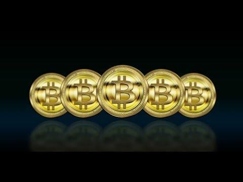 Bitcoin's 10th Anniversary - The Milestones of the last 10 years