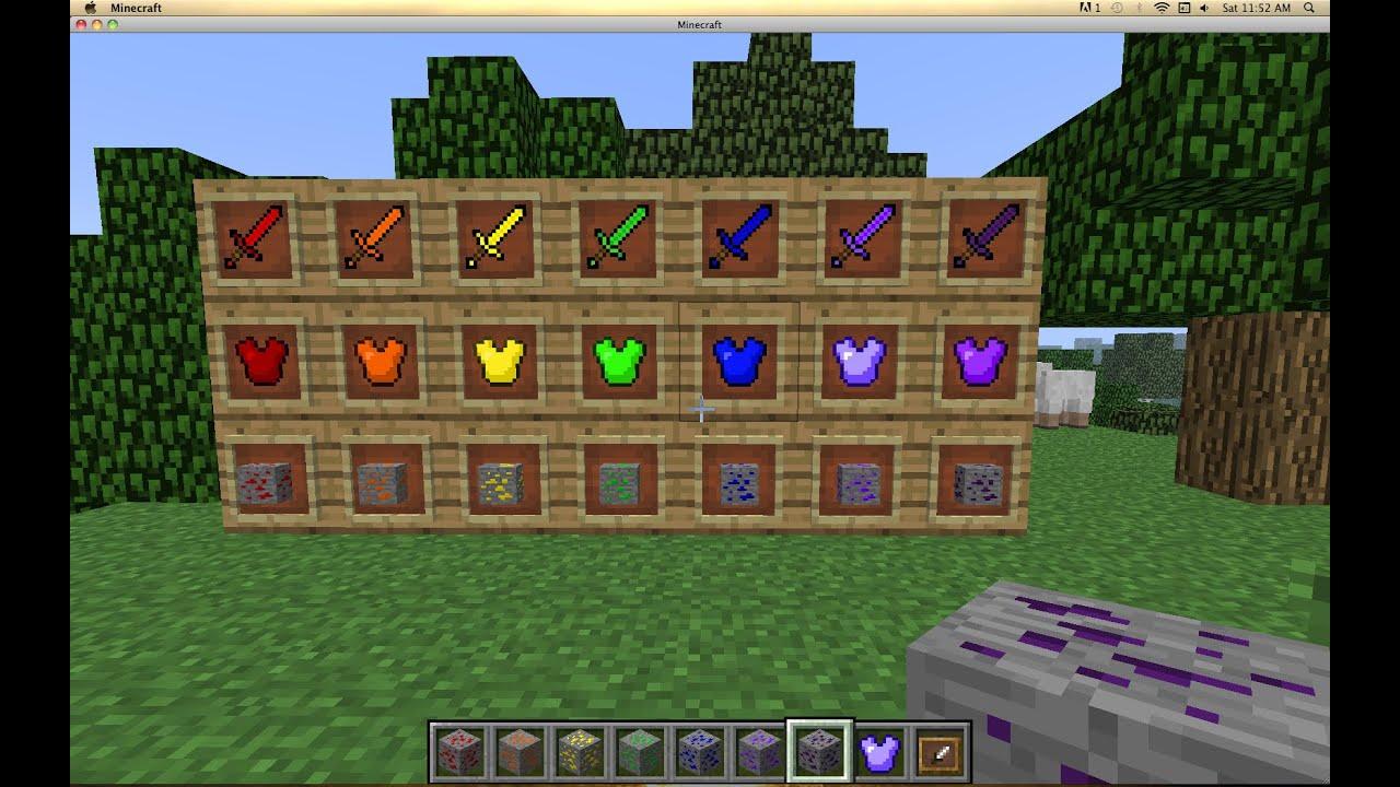 Blocks Craft Apk