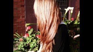Tips y recetas para un cabello hermoso!  - Maqui015 ♥