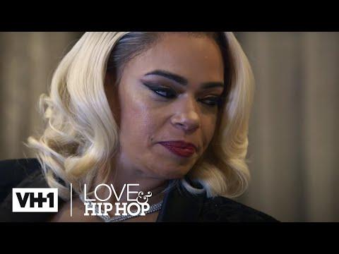 Watch the First 6 Mins of the Season 8 Premiere | Love & Hip Hop: Atlanta