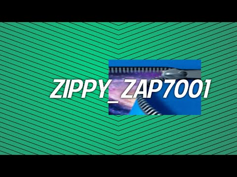 gamer pic for zippy-zap7001 mde by panzoid