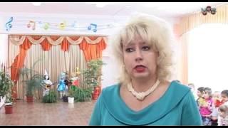 Информационный выпуск Майкопского телевидения 26.09.2016 г.