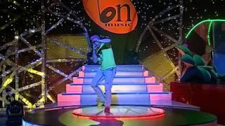 DJ KRMAK - BALKANSKA MUZIKA - (BN Music - BN TV)