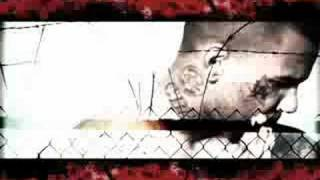 """The Game """"House Of Pain"""" Official Online Video Snippet  ** Skee.TV** LAX"""