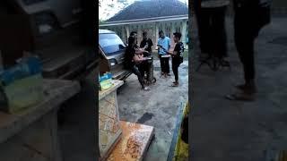 hqdefault Nangiang Barong