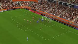 Luton 0 3 Ipswich   Match Highlights 720p