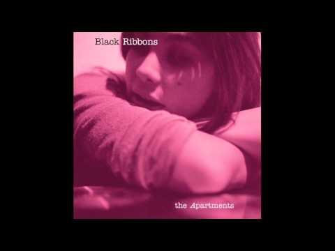 The Apartments - Black Ribbons (Spring Mix)