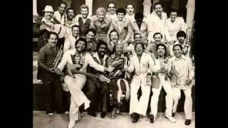Hector Lavoe - El Cantante de los Cantantes