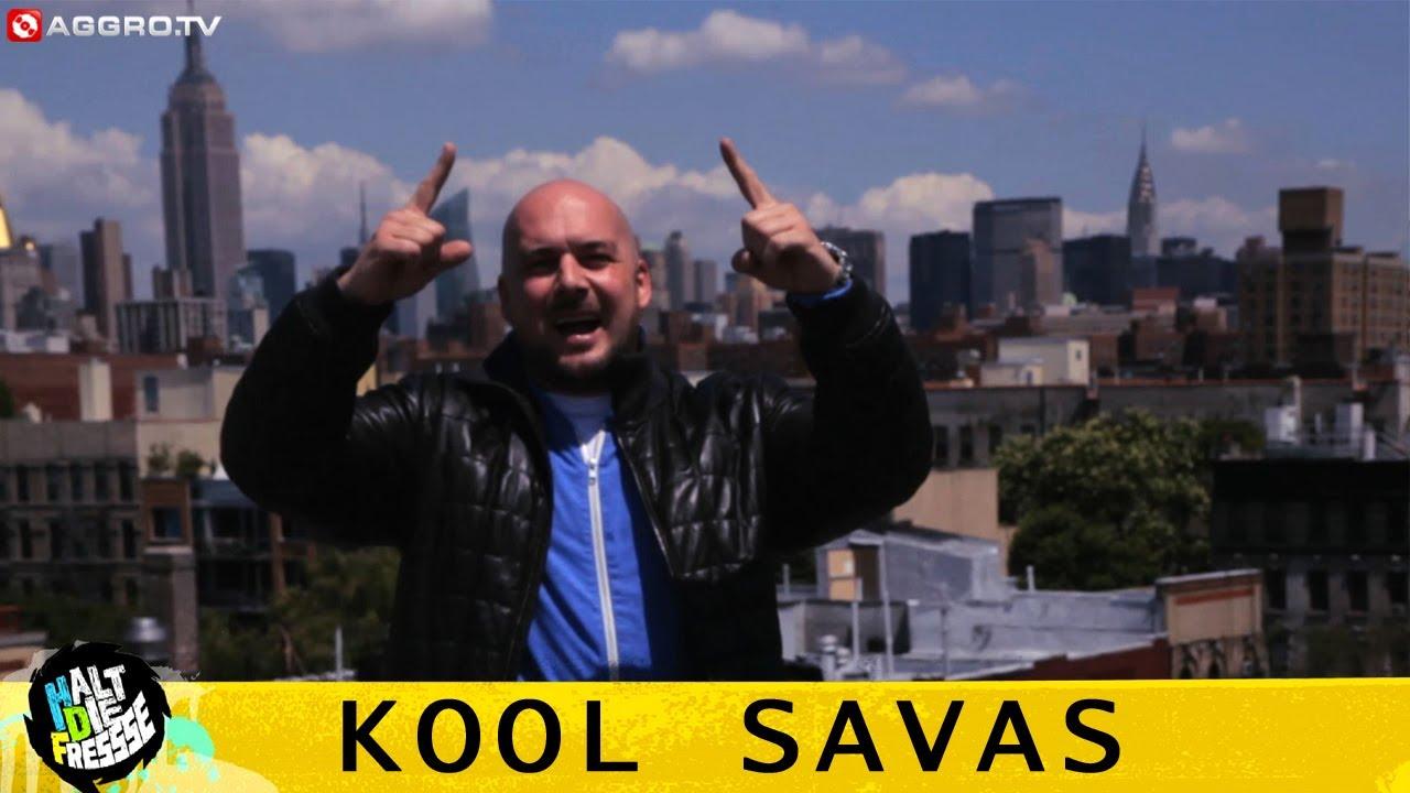 Sido Feat Kool Savas Herz 2 0 Instrumental 320 Kbps Mp3 ...