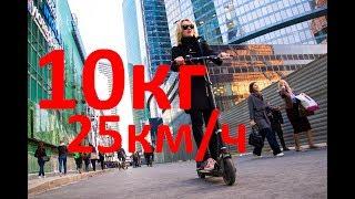 видео Urban Style производитель