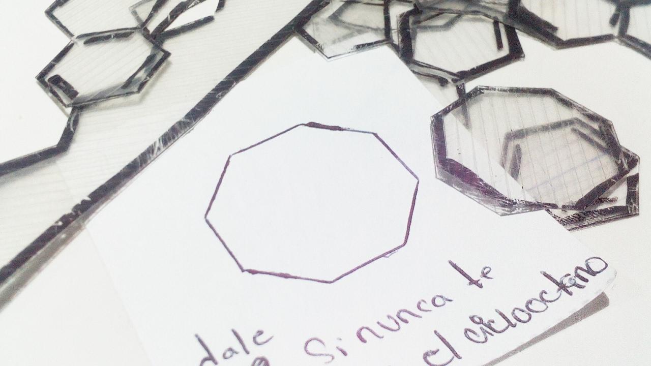 LifeHack Qumica Orgnica Moldes para Orgnica Dibujar