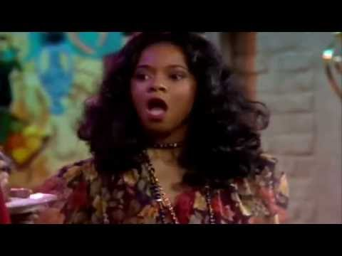 In Living Color S04E26 - Stacy Koon's Police Academy