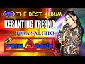 Fira Saleho - Kebanting Tresno [OFFICIAL]