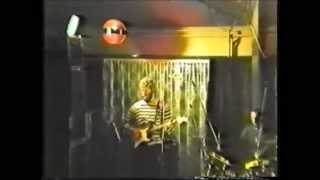 Time is Tight - Booker T & the MG's - by Blue Bird - during 1983 reunion