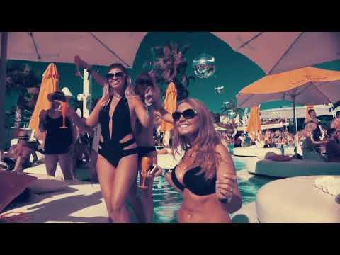 100% Ibiza (Sammy Porter Mini Mix) Album Out Now