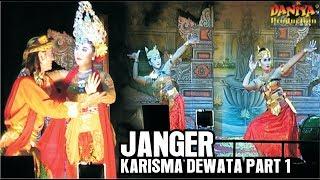 Video JANGER KARISMA DEWATA FULL SEMALAM PART 1 By Daniya Shooting Siliragung download MP3, 3GP, MP4, WEBM, AVI, FLV Juli 2018