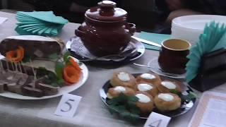 Самый самобытный рецепт блюда национальной кухни определяли на Зельвнщине