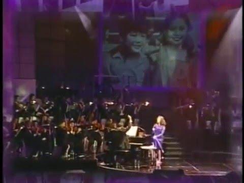 Gerard Salonga and Lea Salonga - Happiness