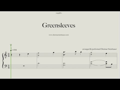 Dietmar steinhauer piano imagine more recent than ever for Dietmar steinhauer
