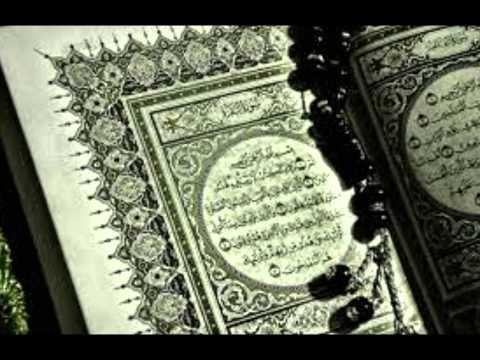 Anasheed Islamiya - Mawlaya -