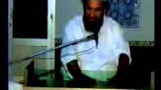 Shane Olia Peer Sayed Tafseer Hussain(Part 2)