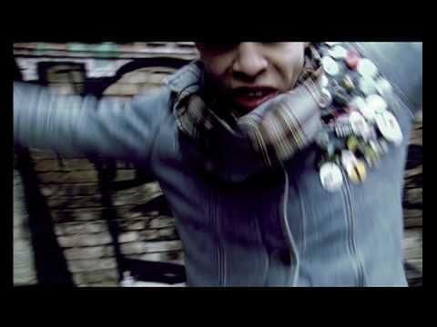 Quest Pistols - Белая стрекоза любви - YouTube