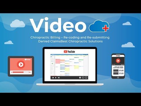 chiropractic-billing-–-re-coding-and-re-submitting-denied-claims