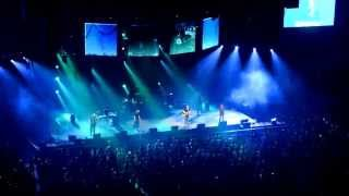 Mighty to Save - Hillsong Worship Live in Manila 2015