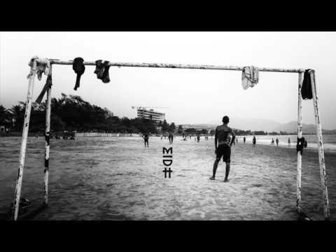 Mowgan Feat. Capone Adama - Yakelle (Don Barbarino AfroKompa Remix)