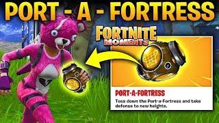 Fortnite Live Stream | 538 Wins PS4 Player | 22k Kills | V BUCKS Giveaway