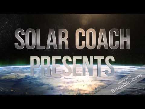 Solar coach teaser 1