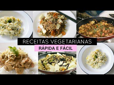 receitas-vegetarianas-rÁpida-e-fÁcil-(ovo-lacto)- -amanda-oliveira