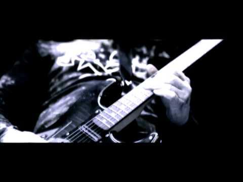 Törr - To smrt jsem já (oficiální videoklip)