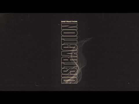 Tyler & Ryan - Distraction ( Official Audio )