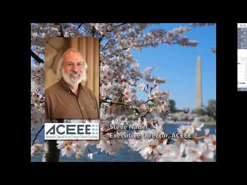 City Clean Energy Scorecard | ACEEE