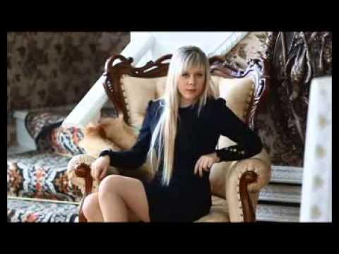 Youtube Ukraine Bride Agency 86