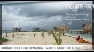 Video Gina - Waktu Yang Terlarang ( Film Lowanga Boalemo) download MP3, 3GP, MP4, WEBM, AVI, FLV Agustus 2019