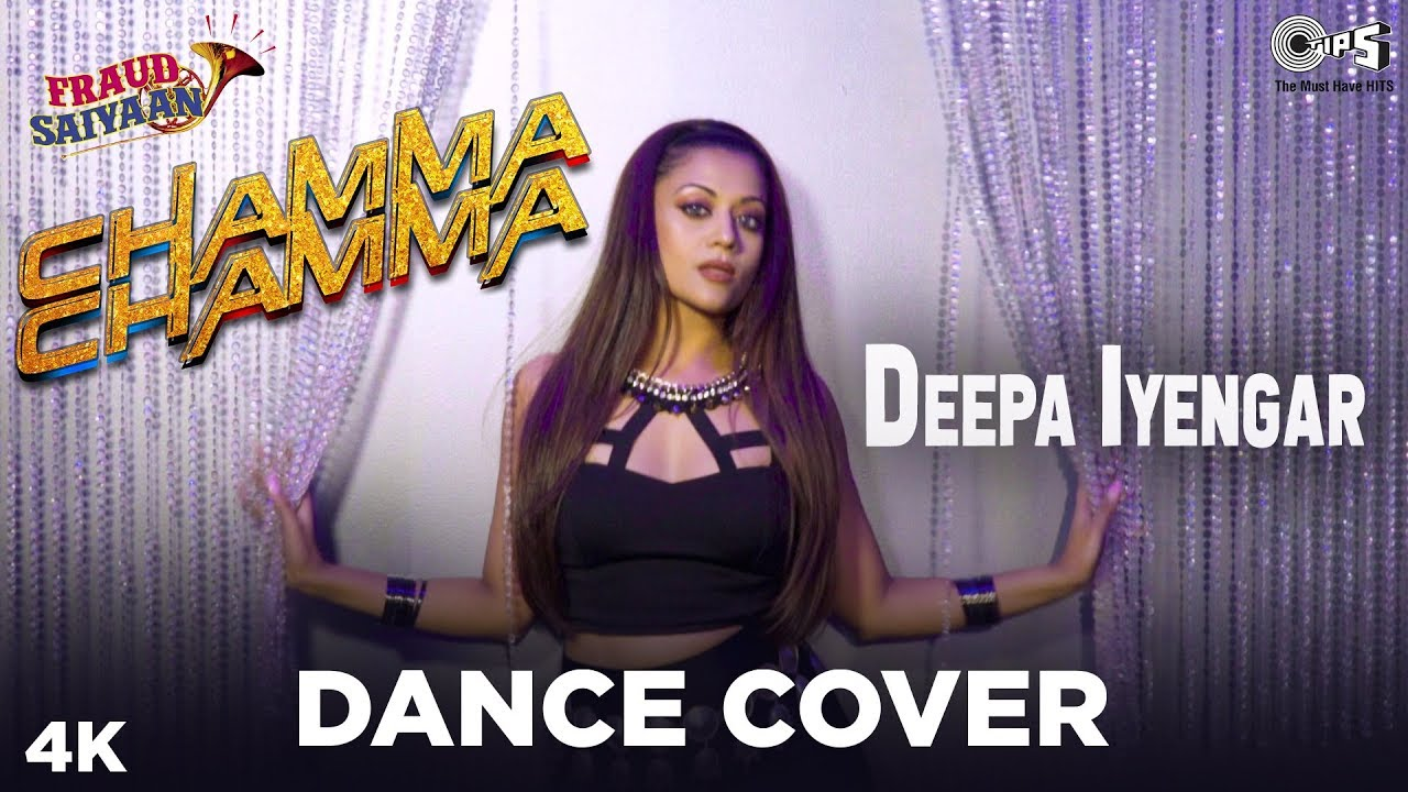 chama chama new mp3 song free download