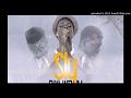 Download Sly- Enya W'enum (Ft Qwesi Flex & Ayesem) (Prod By Dj Quando Beatz) MP3 song and Music Video