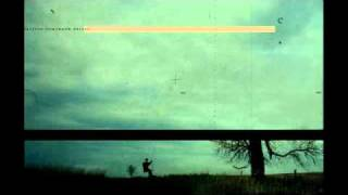 nils petter molvaer  - vilderness (cinematic orchestra)