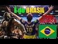 Brasileiro ganha campeonato internacional de Mortal Kombat X - Combo Breaker 2018