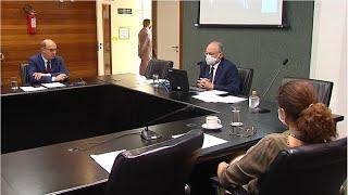 Audiência pública vai debater contratação de fonoaudiólogos em SC