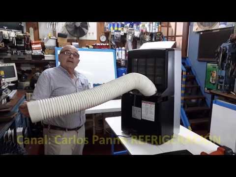 Reparaci n de placa tarjeta electr nica aire - Reparacion de placas electronicas ...