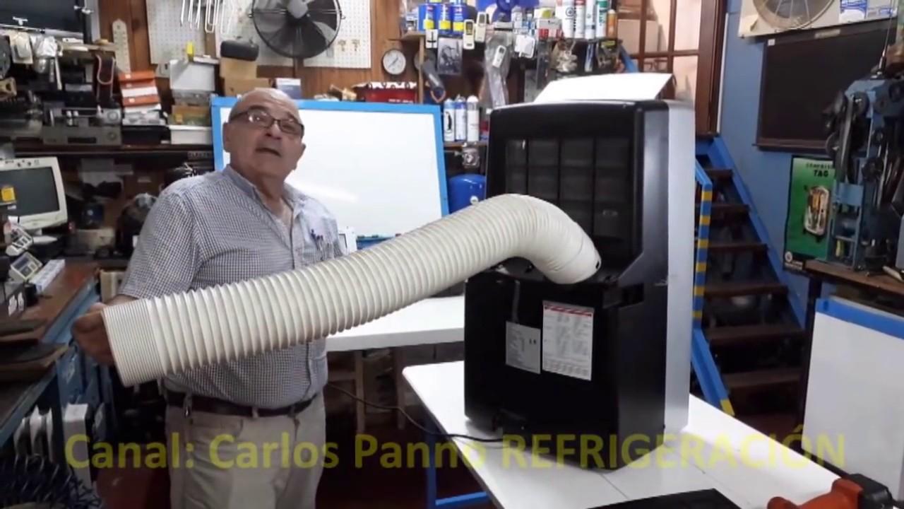 Reparaci n de placa tarjeta electr nica aire for Placa electronica aire acondicionado