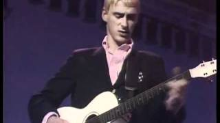 Watch Style Council Why I Went Missing video