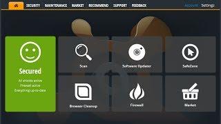 ➥Télécharger et activer  Avast 9Internet security 2014 Fichier Licence Premium 2016